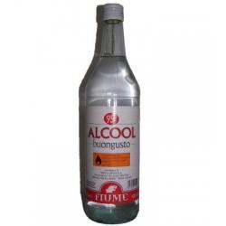 ALCOOL BUON GUSTO LT 1 95