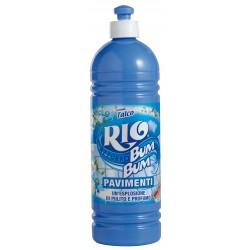 RIO CASA MIA PAVIMENTI BUM BUM TALCOX15
