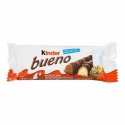 KINDER BUENO T2 X 30