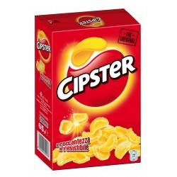 CIPSTER GR 65 X 15