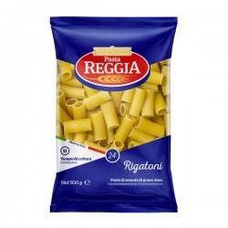 PASTA REGGIA RIGATONI N 24 GR 500 X 24