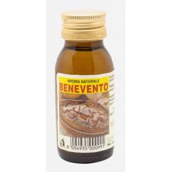 ELA AROMA BENEVENTO 60ML X18
