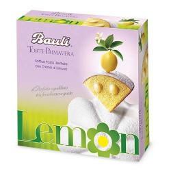 BAULI TORTA LA LEMON 375GR