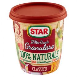 STAR BRODO GRANULARE CLASSICO 150GR X12