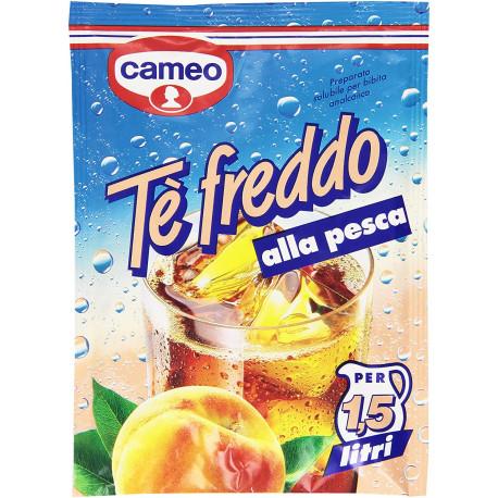 CAMEO TE FREDDO PESCA 90GR X24