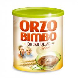 ORZO BIMBO SOLUBILE 120GR X12