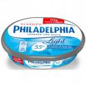 PHILADELPHIA LIGHT GR 175 X 10 PZ