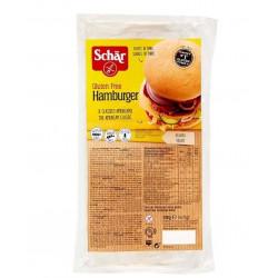 SCHAR HAMBURGER 300 GR X 4