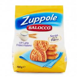 BALOCCO ZUPPOLE GR 700 X12