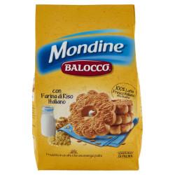 BALOCCO MONDINE 350 GR X 12