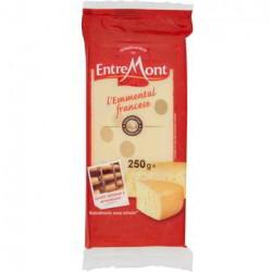 ENTREMONT EMMENTAL FRANCESE 250GR X20