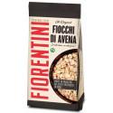 FIORENTINI FIOCCHI DI AVENA 500GR X12