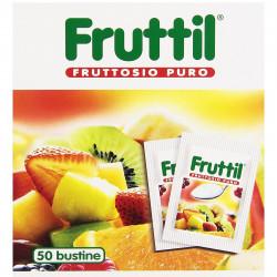 FRUTTIL 50 BUSTINE 200GR X12