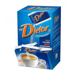 MY DIETOR DISPENSER X 300 PEZZI