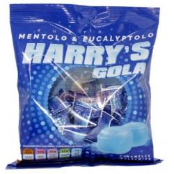 FINAZZI CARAMELLE HARRY'S GOLA 200GR X20