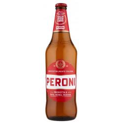 PERONI BIRRA 66CL X 15
