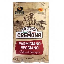 FATTORIE CREMONA PARMIG REGG 100G X15