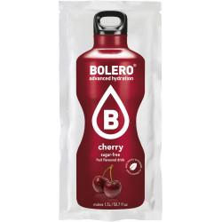 BOLERO CHERRY 9 GR BOX 24 PZ