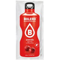 BOLERO ACEROLA 9 GR BOX 24 PZ