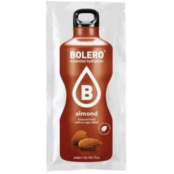 BOLERO ALMOND 9 GR BOX 24 PZ