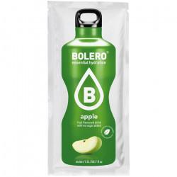 BOLERO APPLE 9 GR BOX 24 PZ