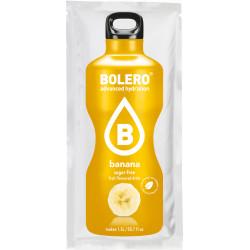 BOLERO BANANA 9 GR BOX 24 PZ