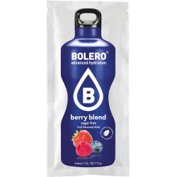 BOLERO BERRY BLEND 9 GR BOX 24 PZ