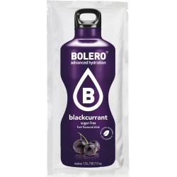 BOLERO BLACKCURRANT 9 GR BOX 24 PZ