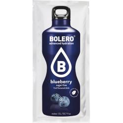 BOLERO BLUEBERRY 9 GR BOX 24 PZ