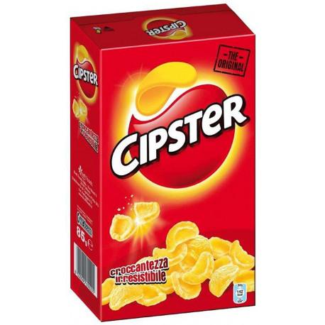 CIPSTER 85 GR X 12PZ