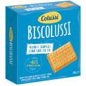 COLUSSI BISCOLUSSI 500 GR X 12 PZ