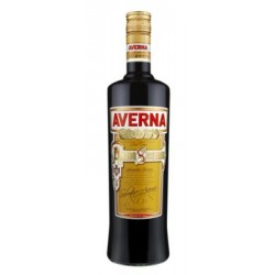 AMARO AVERNA CL 70