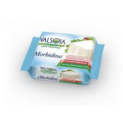VALSOIA IL MORBIDINO 100GR X9