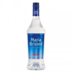 ANICE MARIE BRIZARD CL 70