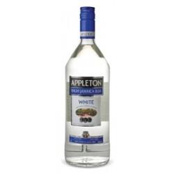 APPLETON WHITE LT 1