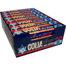 GOLIA ACTIV PLUS X24