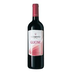 VINO ROSSO GLICINE CL 75