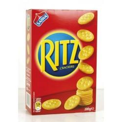 RITZ ASTUCCIO GR 200 X 12