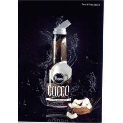 BOERO COCCO CL 75