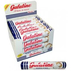 GALATINE LATTE STICK BOX X4 36GR X24