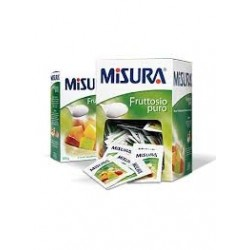 FRUTTOSIO MISURA X 120