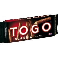 TOGO CLASSICO LATTE GR 120