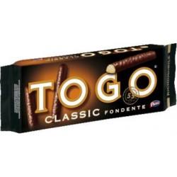 TOGO CLASSICO FONDENTE GR 120 X 12