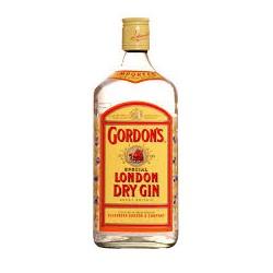 GIN GORDON S CL 70