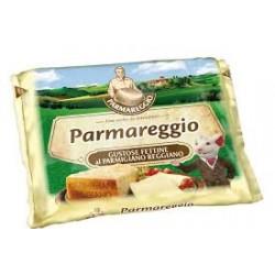 PARMAREGGIO FETTINE PARM REGG 150GR X18