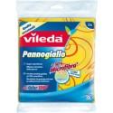 VILEDA PANNOGIALLO X3 REF..X 100 PZ