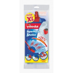 VILEDA SUPERMOCIO 3ACTION