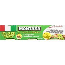 MONTANA CARNE SCATOLA GR 70 X 3