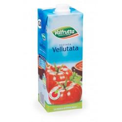 VALFRUTTA PASSATA IN BRICK LT 1 VEL. X12