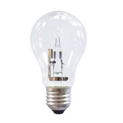 LAMP. GOCCIA ALOGENA 70W E27 X6